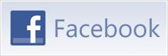 福籠整体院Facebook